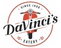 Get the best coupons, deals and promotions of Da Vinci