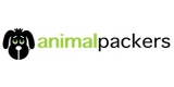 Animal Packers