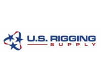 Get the best coupons, deals and promotions of U.S. Rigging