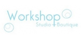 Work shop Studio & Boutique