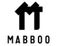 Get the best coupons, deals and promotions of Mabboo