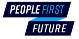People First Future