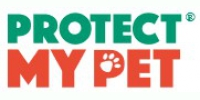 Protect My Pet