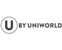 Get the best coupons, deals and promotions of U By Uniworld