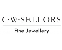 Get the best coupons, deals and promotions of C W Sellors