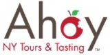 Ahoy New York Tours and Tasting