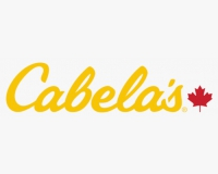 Get the best coupons, deals and promotions of Cabela's Ca