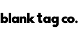 Blank Tag Co
