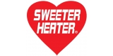 Sweeter Heater