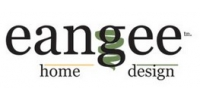 Eangee Home Design