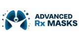 Advanced Rx Masks