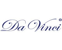 Get the best coupons, deals and promotions of Da Vinci Haircare