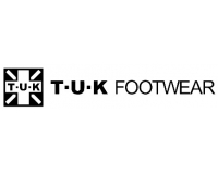 Get the best coupons, deals and promotions of T.U.K. Shoes