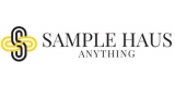 Sample Haus Anything