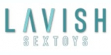 Lavish Sex Toys