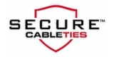 Secure Cable Ties