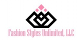 Fashion Styles Unlimited