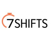 Get the best coupons, deals and promotions of 7 Shifts