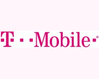 Get the best coupons, deals and promotions of T-Mobile