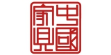 China Furniture Online