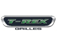 Get the best coupons, deals and promotions of T-REX Truck Products