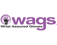 Get the best coupons, deals and promotions of Wags
