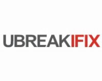Get the best coupons, deals and promotions of Ubreakifix