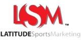 Latitude Sports Marketing