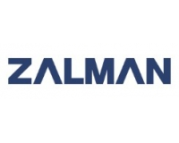 Get the best coupons, deals and promotions of Zalman