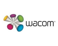 Get the best coupons, deals and promotions of Wacom