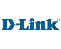 Get the best coupons, deals and promotions of D-Link