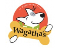 Get the best coupons, deals and promotions of Wagatha