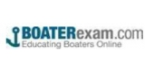 Boater Exam