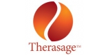 Therasage