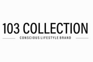 103 Collection logo