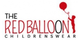 The Red Balloon Childrenswear