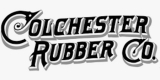 Colchester Rubber Co