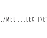 Get the best coupons, deals and promotions of C/MEO Collective