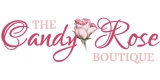 Candy Rose Boutique
