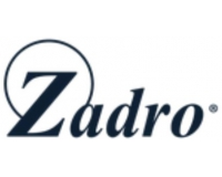 Get the best coupons, deals and promotions of Zadro Products