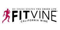 Fit Vine Wine