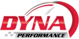 Dyna Performance