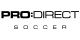 Pro-Direct Soccer