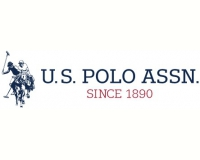 Get the best coupons, deals and promotions of U.S Polo ASSN