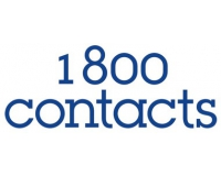 Get the best coupons, deals and promotions of 1-800 Contacts