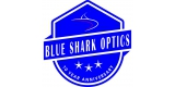 Blue Shark Optics