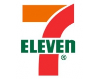 Get the best coupons, deals and promotions of 7 Eleven