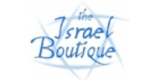 The Israel Boutique