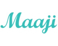 Get the best coupons, deals and promotions of Maaji