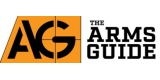 The Arms Guide